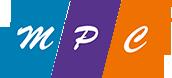 Maler-Projekt Chemnitz GmbH